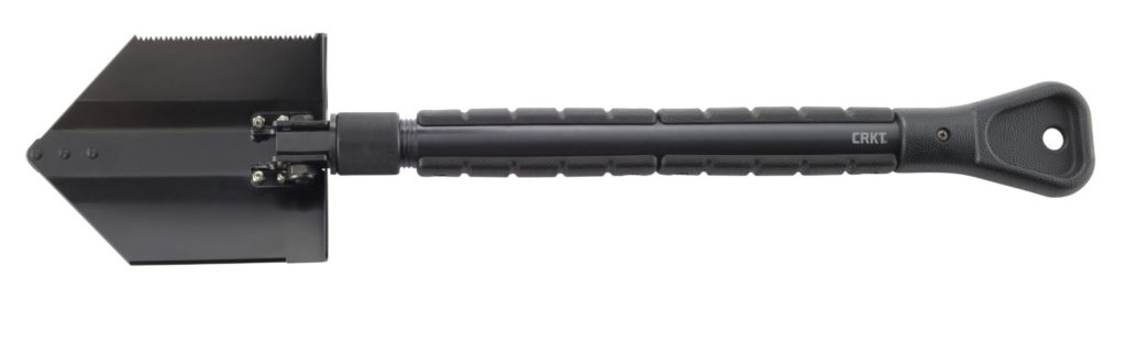 CRKT Tactical Trencher