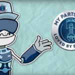 A Club for Car Parts & Service… Kinda.