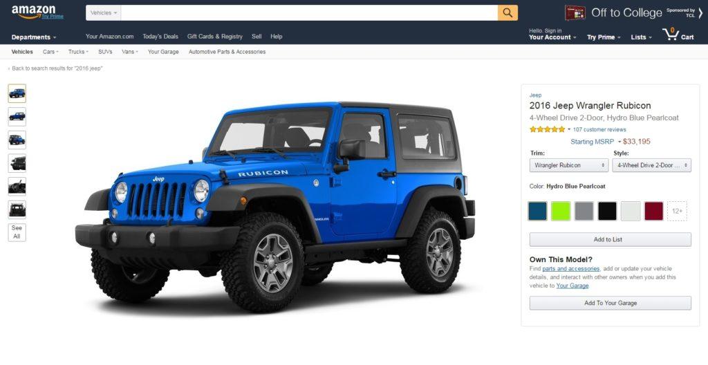 amazon-vehicles-screenie