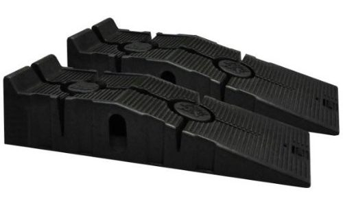 rhinogear-vehicle-ramps