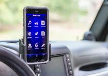 Hands-On: BlueDriver Bluetooth OBDII Scanner