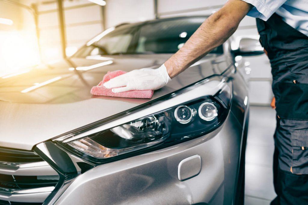 Car Polisher For Beginners FAQs