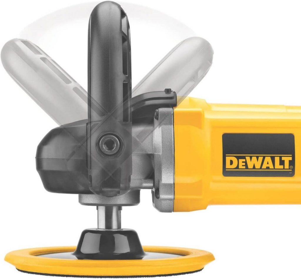 Dewalt DWP849X
