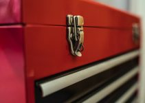 7 Best Tool Chests for the Money