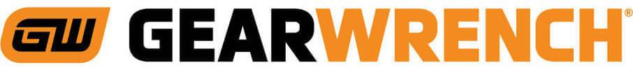 GearWrench logo
