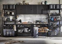 Best Garage Workbench on the Market – In-Depth Review