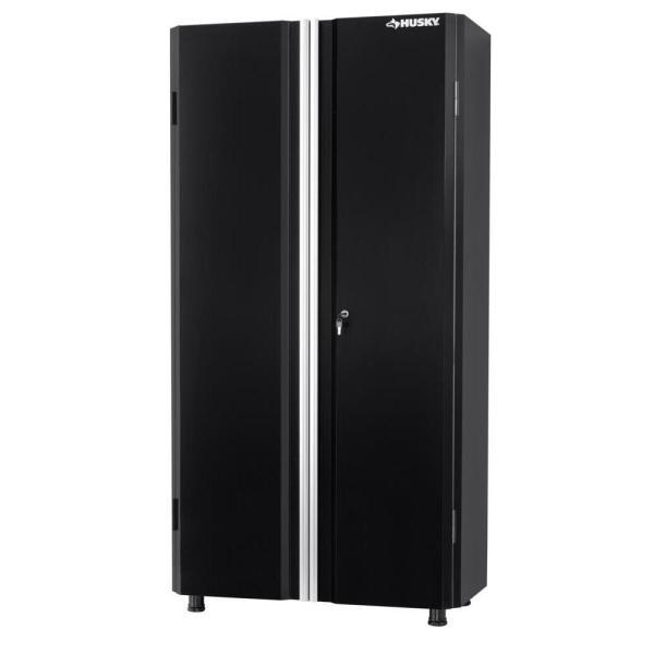 Husky G3602T Tall Storage Cabinet
