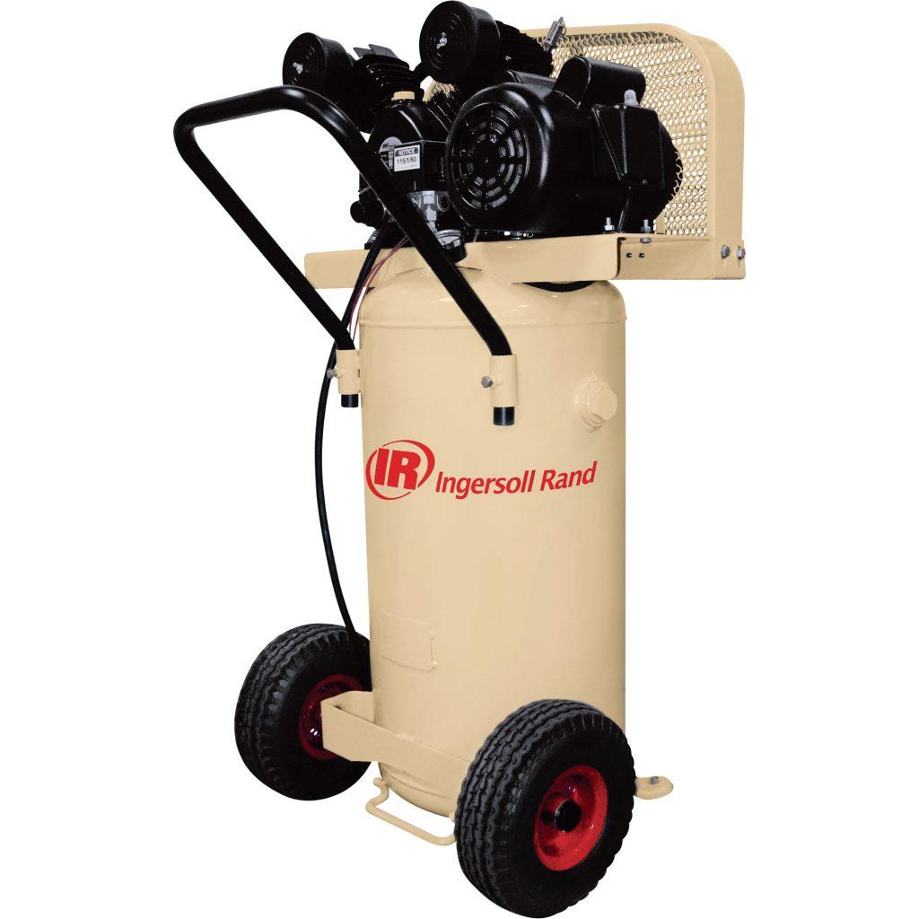 Ingersoll-Rand Garage Mate 20g
