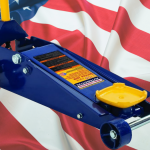 Best Jacks Made in the USA