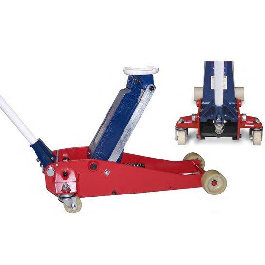 US Jack Hydraulic Floor Jacks