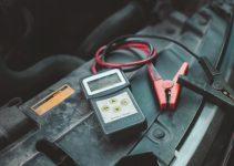 Best Car Battery Tester – Digital and Analog Models Reviewed