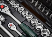 7 Best Socket Sets for the money (for Amateurs, DIYers, and Professionals)