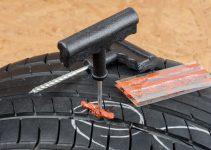 Best Tire Repair Kits for Cars, Trucks, and SUVs