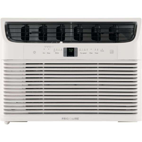 Frigidaire FFRE153WAE Air Conditioner