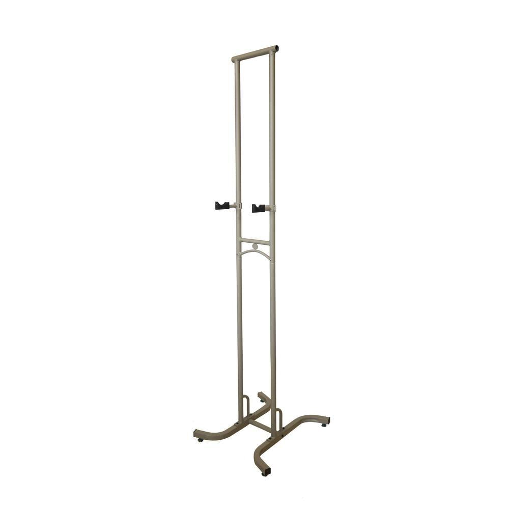 Sparehand DBR825 Freestanding Bike Rack
