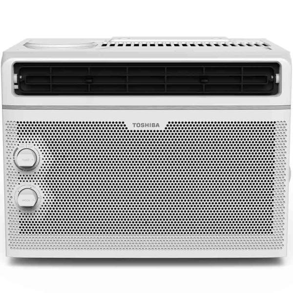 Toshiba RAC-WK0512CMRU Air Conditioner