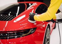 How to Polish a Car and Bring Back that New Car Shine in No Time