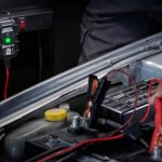 8 Best Trickle Chargers to Keep Your Car Battery in Tip-Top Shape