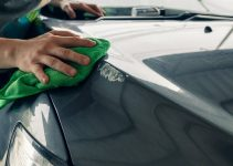 How to Remove Scratches from a Car Easily in a Few Simple Steps