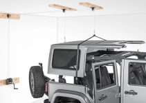 6 Best Jeep Hardtop Hoists to Help You Go Topless
