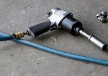 5 Best Air Compressor Hoses to Power All Those Tools