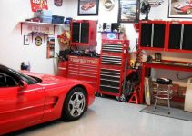 6 Best Garage Shop Stools to Keep You Comfortable at Work
